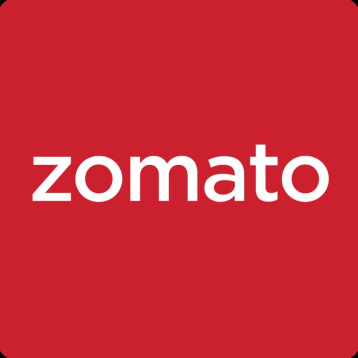 Hackers dine on Zomato