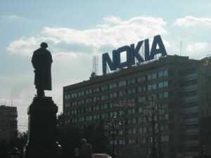 Nokia 3, Nokia, tech news, latest technology news, Latest smartphones, nokia smartphones