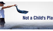 Protect your child in the era of Blue Whale