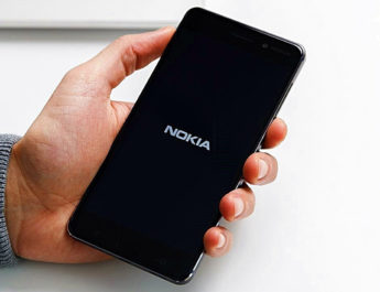Why You Don't Need The New Nokia Phone