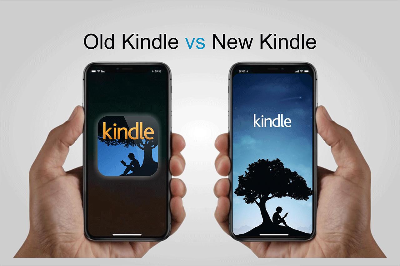 Old-Kindle-vs-New-Kindle