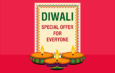 Finally, <i>Achhe Din Aa Gaye</i> with Diwali Sales