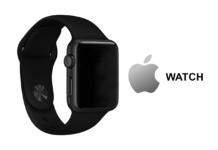 apple smart watch