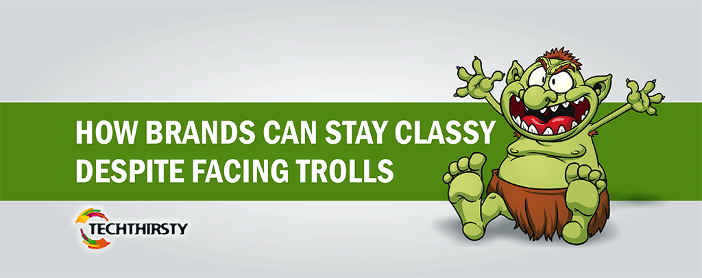 How-to-Handle--social-media-trolls-1