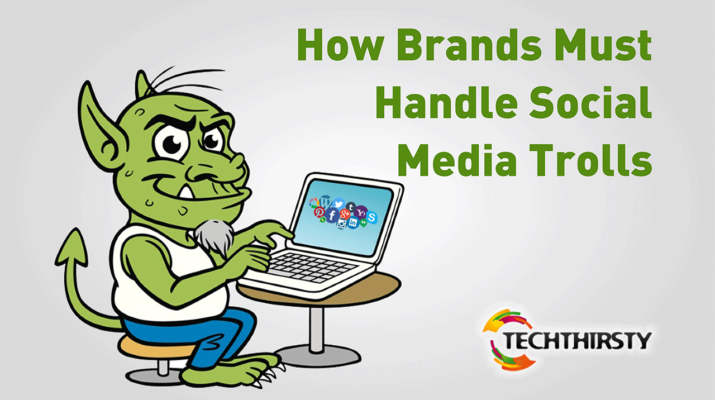 How-to-Handle--social-media-trolls