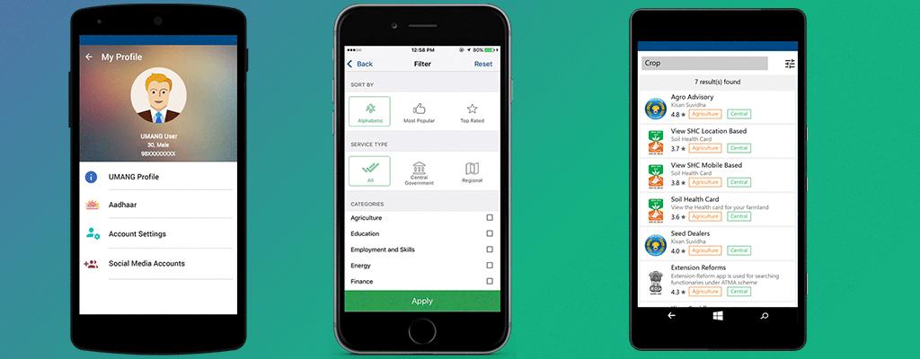 UMANG-app-screenshot