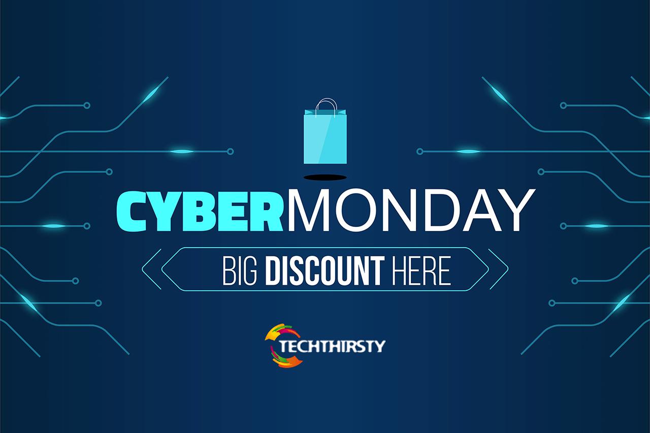 cyber monday-deals-2017