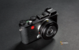 Leica CL Gets The Modern Twist It Was Waiting For!