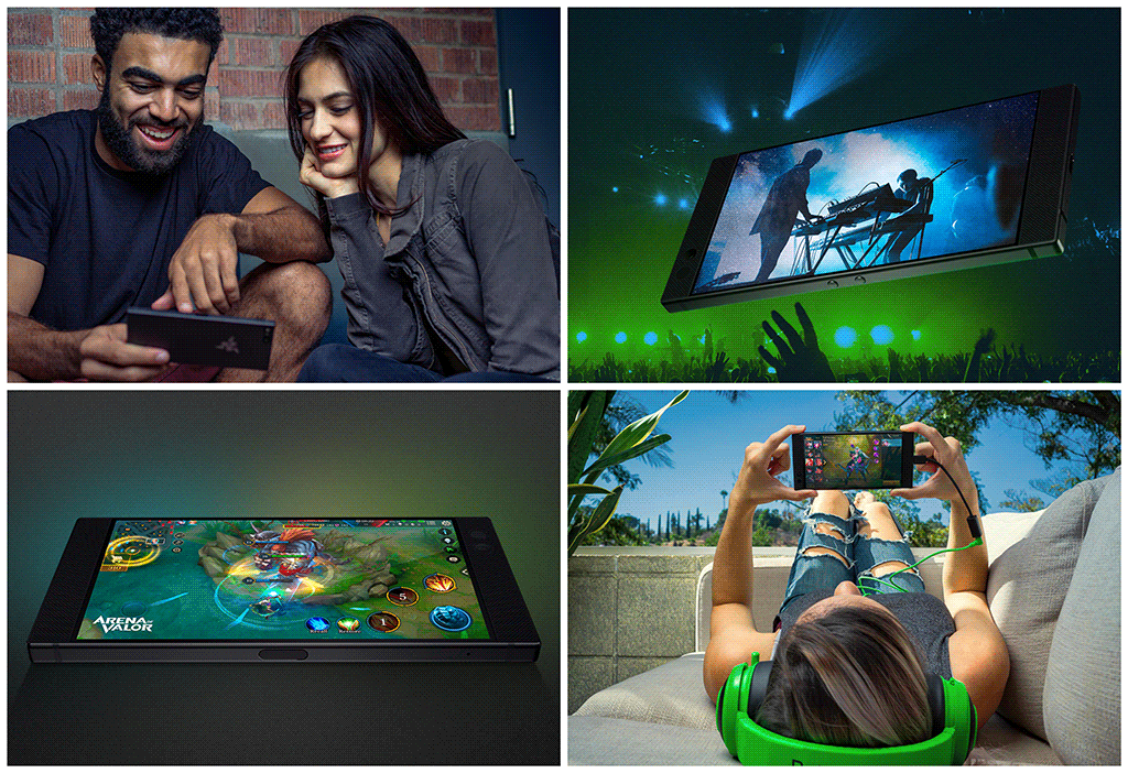 razer-phone-now-in-singapore