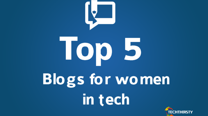 top-5-women-tech-blogs-new