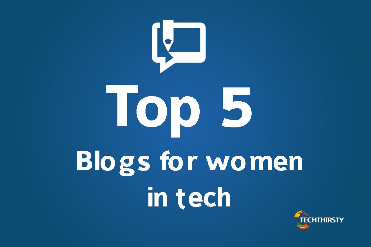 top-5-women-tech-blogs-new