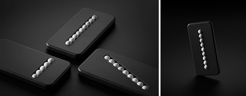 ubstitute-Phone-aims-new