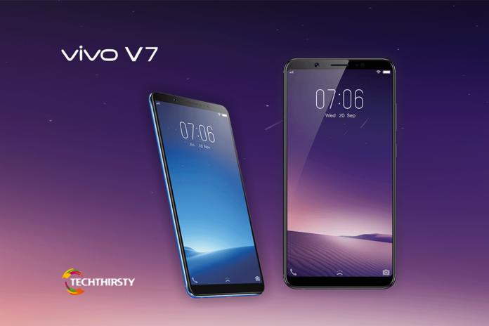 vivi-v7-plus