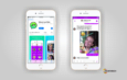 Facebook Messenger Kids App is Designed for Better Parental Control