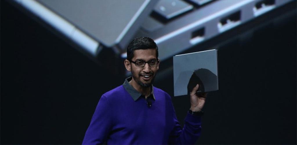 Free-Netflix-with-Google-Chromebooks
