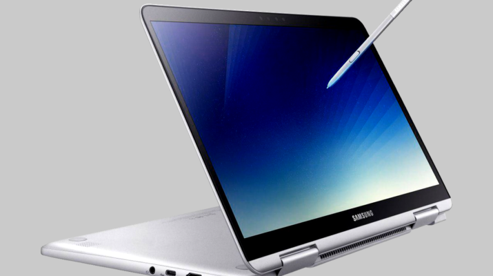 Samsung-Notebook-9-Pen