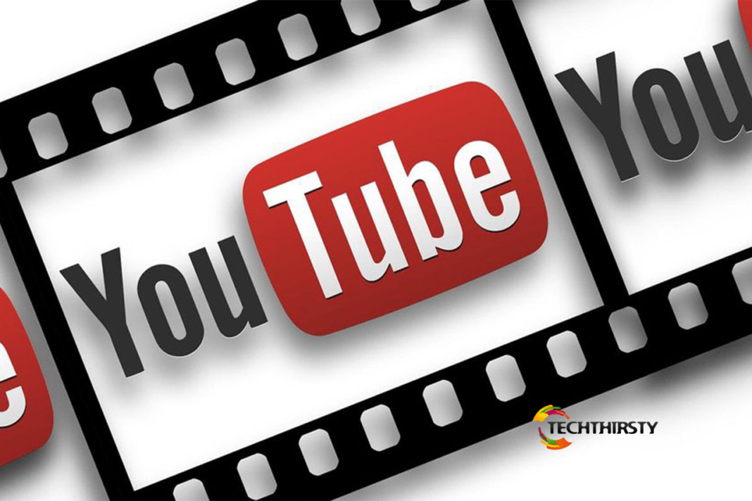 YouTube-Reels-–-The-Future-of-Storytelling