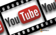 YouTube Reels – The Future of Storytelling