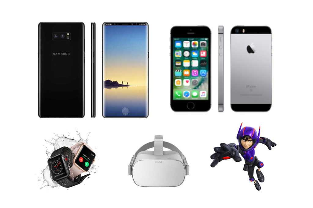 5-High-Tech-Gadgets-to-Own-In-2018.jpg