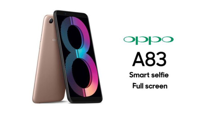 Oppo-A83-Launching-on-January-20-in-India-Price-Specs-Feature