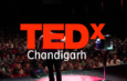 TEDx Chandigarh Conducts Pre-Event amid Great Fanfare