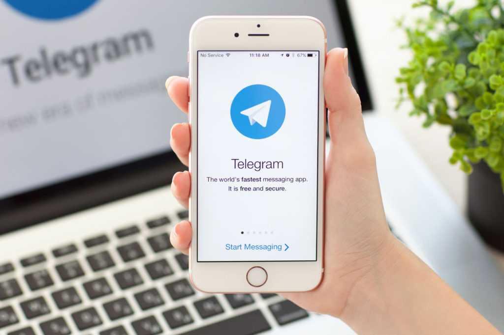 telegram new feature