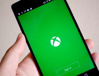 Find the Party Chat Feature in the Xbox App on iOS and Android Now
