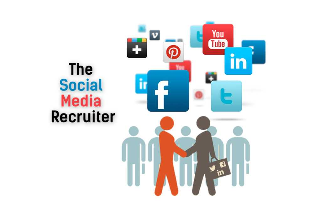 modern tech landscape the evolving role of recruiters