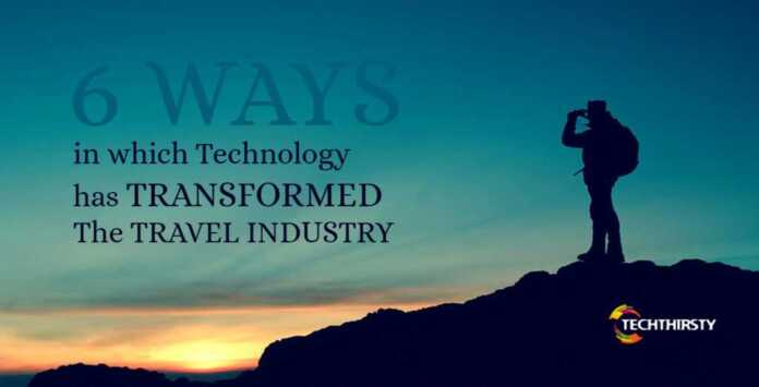 6-Ways-In-Which-Technology-Has-Transformed-The-Travel-Industry