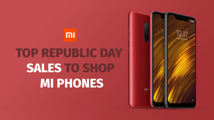 Top-Republic-Day-Sales-to-Shop-MI-Phones