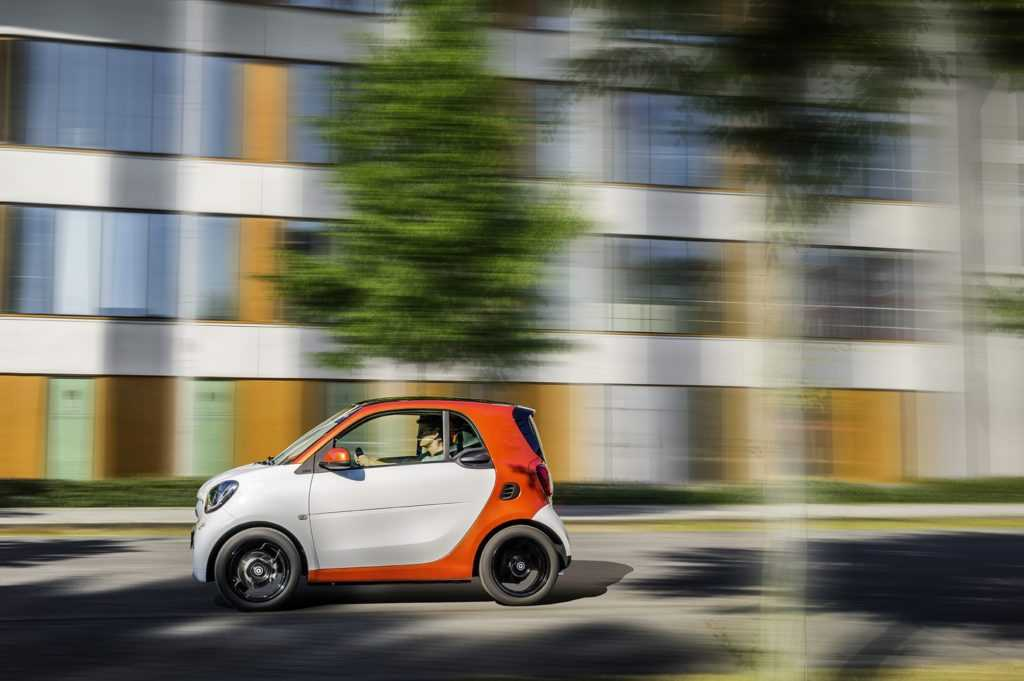 tata motors teams up with BSNL for smart cars