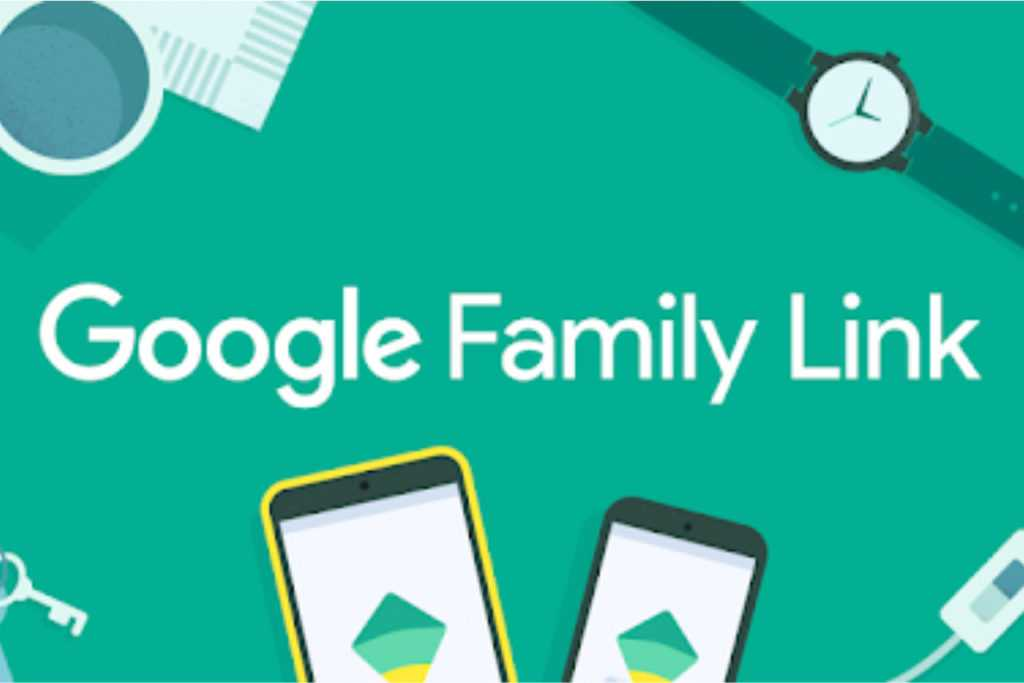 what-is-google-family-link