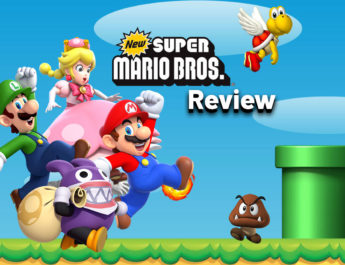 New-Super-Mario-Bros.-Review