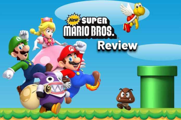 New-Super-Mario-Bros.-Review