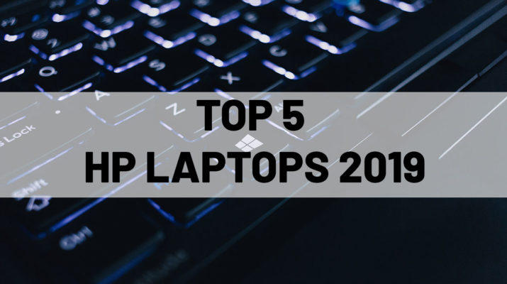 Top-5-HP-Laptops-2019