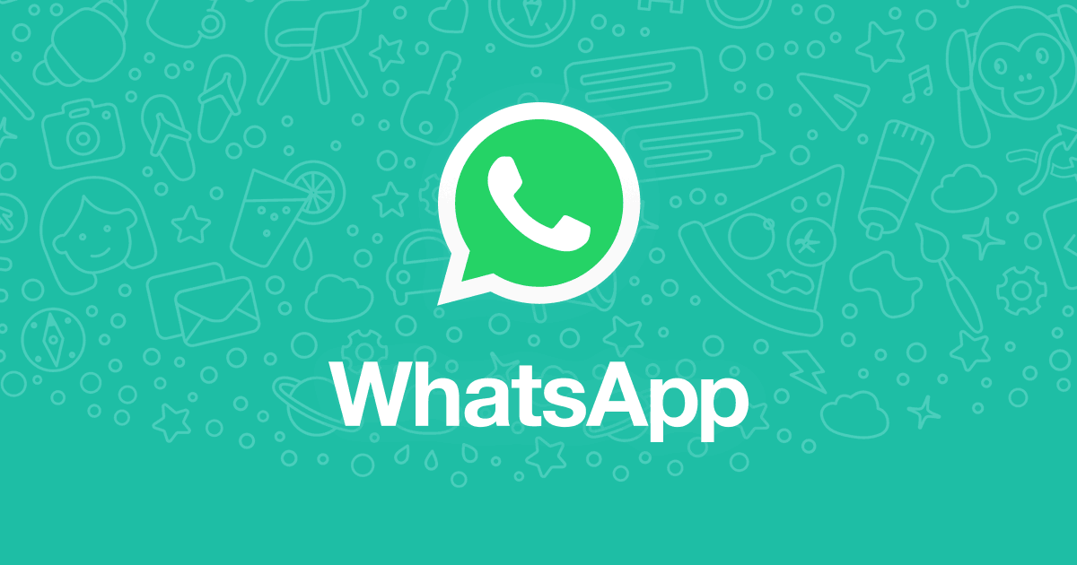 whatsapp iphone face recognition feature