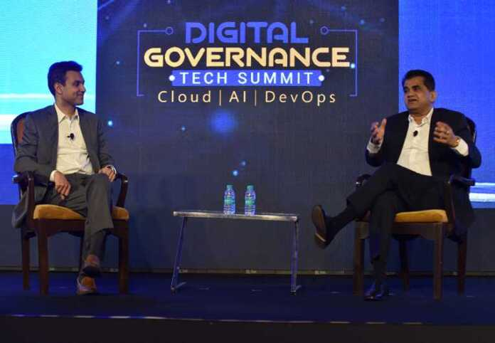 Digital-Governance-Tech-Summit