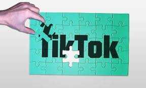 TikTok to Combat COVID-19 Fake News