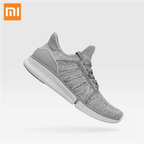 best smart sneakers 2019