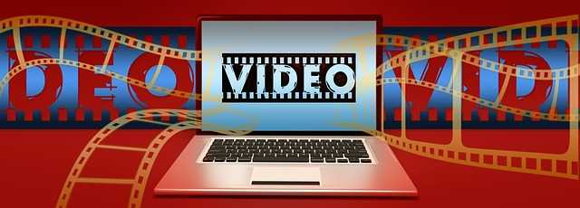 best free video apps for android