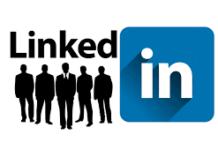 LinkedIn Emerging Jobs Report