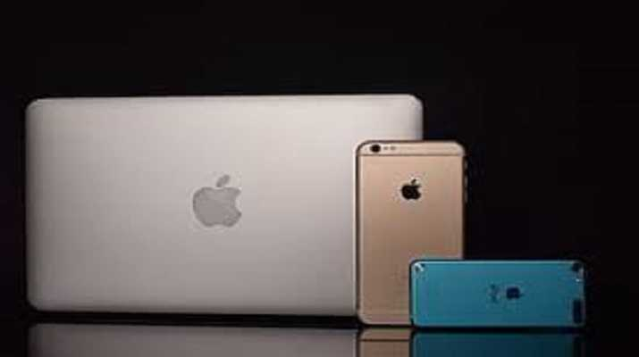 Mail flaw might have left your iOS devices vulnerable for years