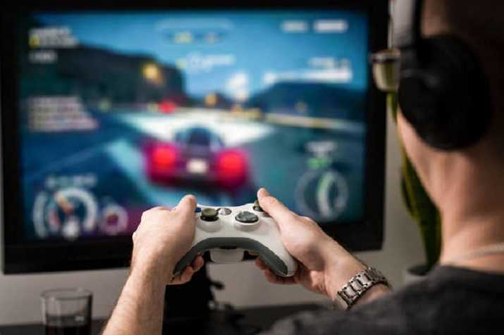 Gaming Industry flourishes in India with the COVID-19 lockdowns