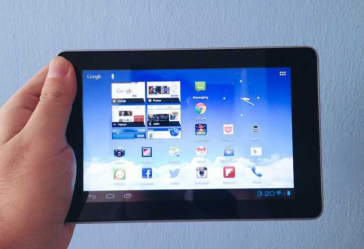 Huawei MatePad, the latest Huawei Tablet