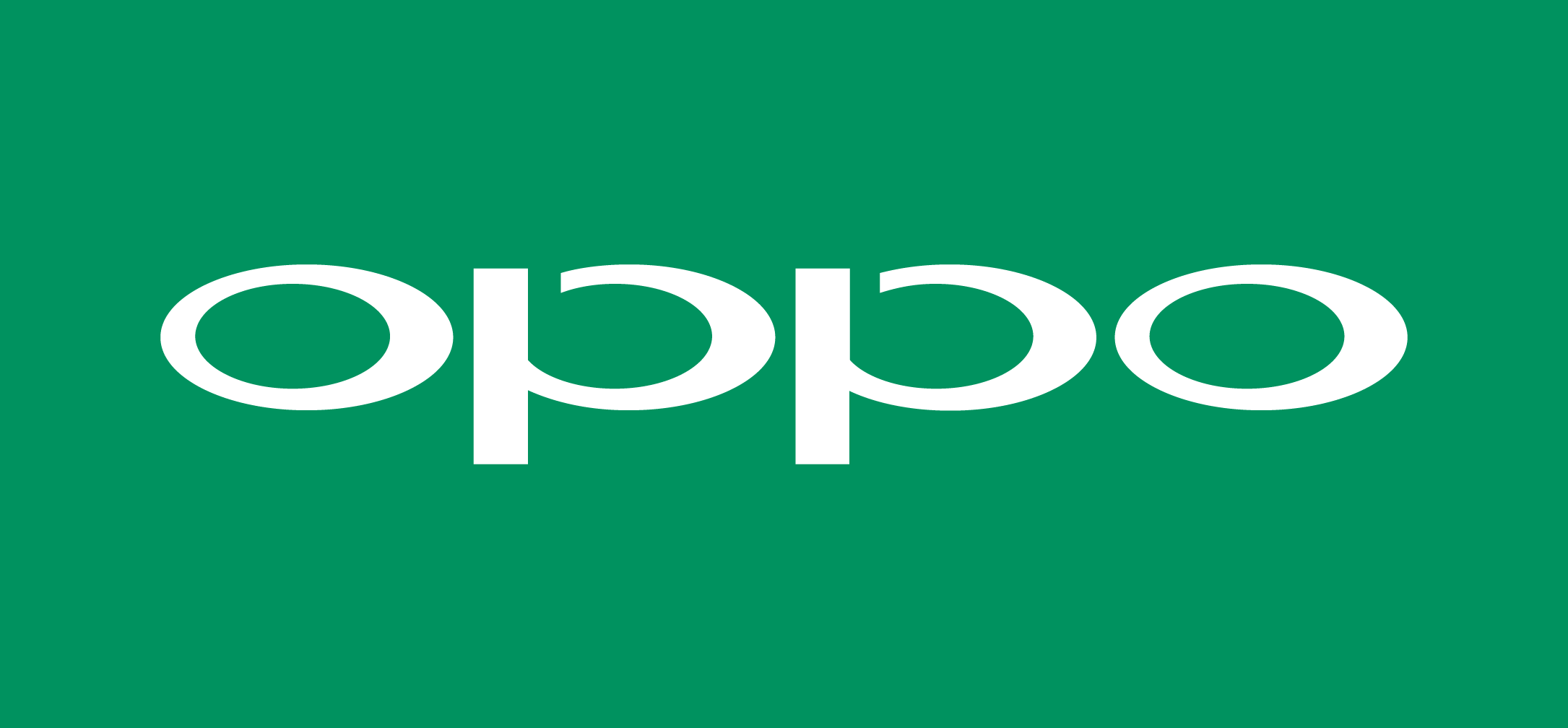OPPO launches Ace 2