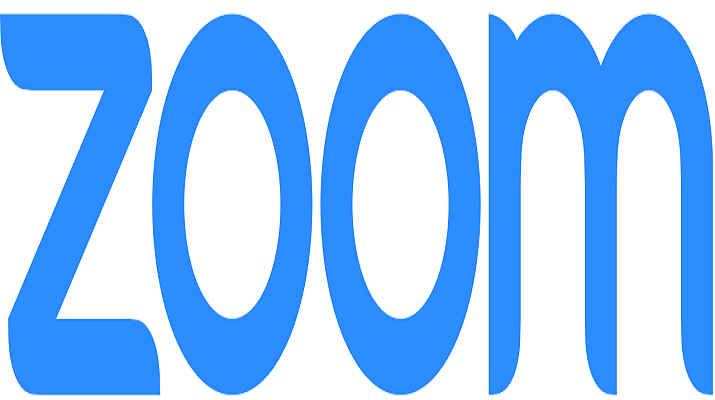 Zoom_Communications_Logo