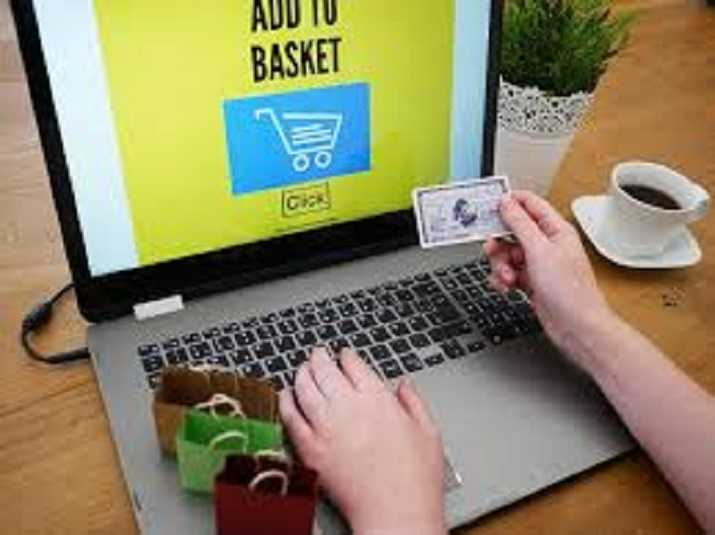 E-commerce companies to resume full operations