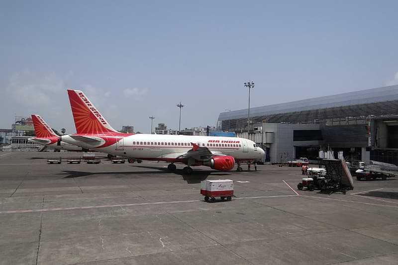 International Air Travel May Not Return To Normal Untill 2023