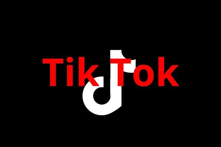 3 reasons why TikTok ratings dropped