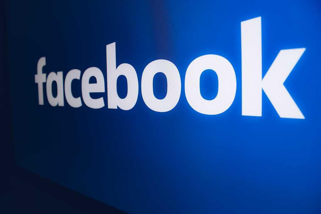 Content Moderators at Facebook